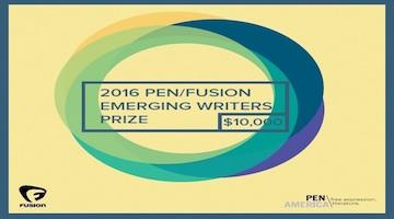 PEN-Fusion-Prize-flyersquat