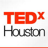 The Naming of Things - TEDxHouston 2013