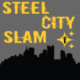 For The Cheaters, May 2012, Live at the Steel City Slam